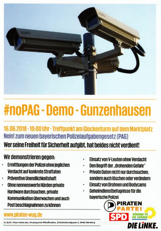 Flyer_noPAG_Gunzenhausen